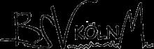 BezirksschülerInnenvertretung Köln